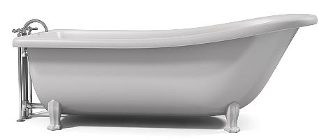 Perfect JTA Bathtub Refinishing, Serving Rhode Island, Massachusetts, And  Connecticut