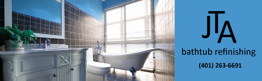 Tile Reglazing Tile Refinishing CT MA RI - Bathroom remodeling providence ri
